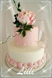 special wedding cakes wedding cake design 805073 weddbook