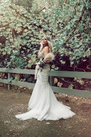mark ballas u0027 wedding all about bc jean u0027s wedding dress to the
