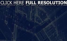 architecture design background loversiq