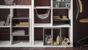 shelving units storage furniture ikea