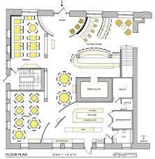 Gwu Floor Plans Moore College Of Art U0026 Design U2013 Nancy Hardy