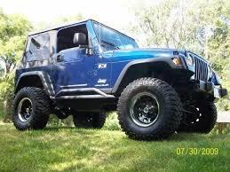 jeep 2004 for sale best 25 2004 jeep wrangler ideas on jeep wrangler