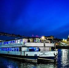 thames river boat hen party night thames party cruise mv jewel of london london sat 24th
