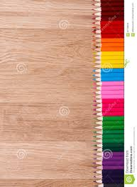Rough Wooden Table Texture Hd Delectable 25 Wooden Desk Texture Inspiration Design Of