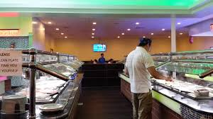 China Buffet And Grill by Ayce Hibachi Grill N Supreme Asian Buffet The Travel U0026 Social