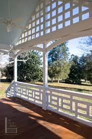 Shed Roof Screened Porch Choosing The Right Porch Roof Style The Porch Companythe Porch