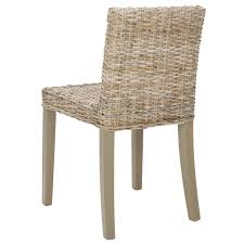 All Weather Wicker Outdoor Furniture Terrain - chair all weather wicker outdoor furniture terrain chair side