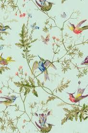 Paper Wallpaper Best 25 Bird Wallpaper Ideas On Pinterest Chinoiserie Fabric