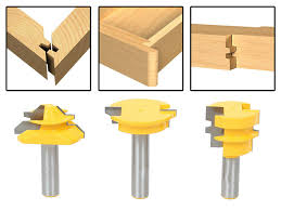 Wood Joints Router by Popular Wood Joint Cutter Buy Cheap Wood Joint Cutter Lots From