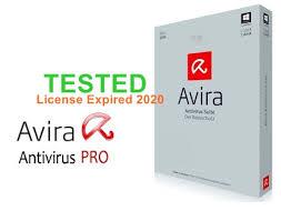 antivirus pro apk avira antivirus pro 2015 plus serial key free till