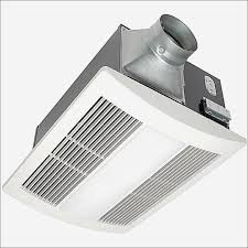 bathroom awesome panasonic 150 cfm fan light bathroom ceiling