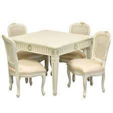 mesmerizing wooden table and chair set 23161643853 home design