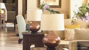 luxury hotel four seasons marrakech marrackech morocco luxury