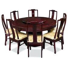 oval dining table for 8 oak dining table and 8 chairs miraculous large round oak dining