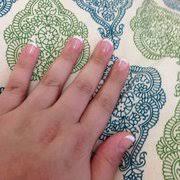 ivy nails 10 photos u0026 37 reviews nail salons 1675 cumberland