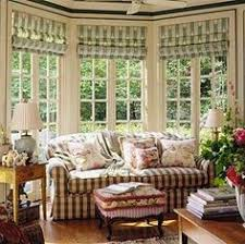 Family Room Designs Furniture And Decorating Ideas Httphome - Country family room