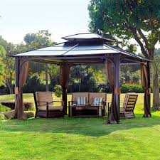 Big Lots Patio Gazebos by Good Big Lots Gazebo Canopy 77 For Your Home Remodel Ideas With