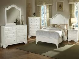 White Bedroom Furniture Wall Color Bedroom Medium Bedroom Furniture For Teenage Boys Vinyl Picture