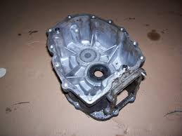 used suzuki sidekick automatic transmission u0026 parts for sale