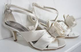 wedding shoes lewis cheap ivory wedding shoes uk find ivory wedding shoes uk deals on