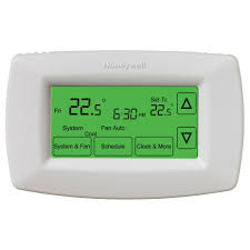 thermostats walmart com