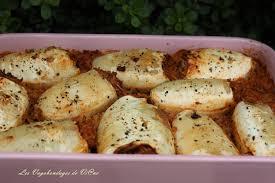 cuisiner des calamars recette chypriote chypre calamars farcis la tendresse en cuisine