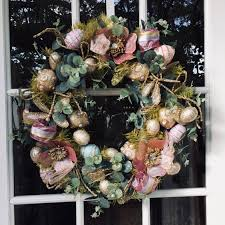 easter wreath easter easter wreath easter grapevine wreath easter decoration