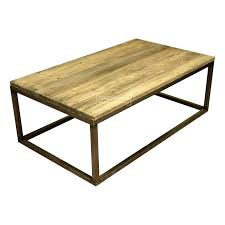 reclaimed wood table with metal legs wood tables with metal legs amazing wood dining table with metal