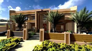 design villa emirates hills villa spacelinedesign architects jpg