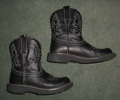 ariat fatbaby s boots australia 204 best cowboy boots images on cowboy boots cowboys
