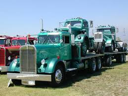 kenworth truck parts catalog kenworth trucks costum ideas for you kenworth trucks and monster