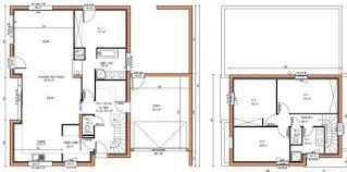 plan de maison avec cuisine ouverte plan de maison en 3d gratuit 7 plan appartement 30m2 studio