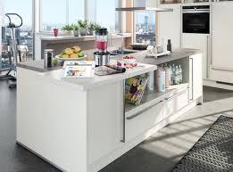 otto küche fit for und otto tochter präsentieren gemeinsame küche