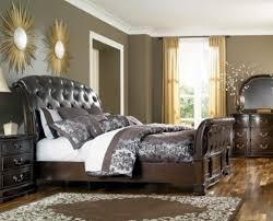 G Stige Schlafzimmer Mit Boxspringbett Günstige Schlafzimmer Jtleigh Com Hausgestaltung Ideen