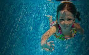 Spray Tan Elk Grove Ca Kid Friendly Pool California Family Fitness