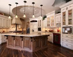 jeffrey alexander kitchen island kitchen island maple jeffrey alexander tuscan kitchen island