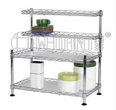 Kitchen Metal Shelves by Product Details View From Zhongshan Changsheng Metal Products Co