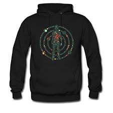 price comparison for kid cudi hoodie rodgercorser net