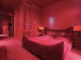 theme rooms theme rooms arcotel rubin hotel hamburg