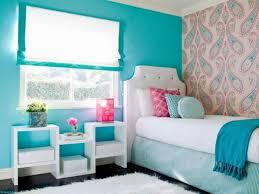 bedroom designs for women in their 20 u0027s datenlabor info