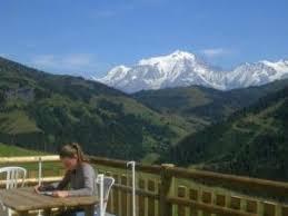 chambre d hote menthon st bernard guide de menthon bernard tourisme vacances week end