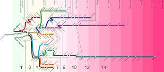 Tri Rail Map Railroad Net U2022 View Topic Lirr System Map