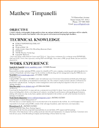 Resume Sample Using Html by Resume Example For Medical Coder Augustais