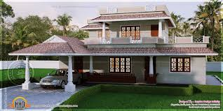 400 yard home design 400 square yard banglow design 4 bedroom kerala style house in 300