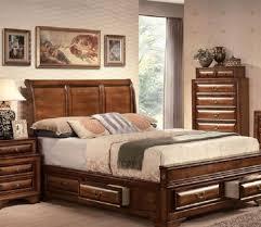 letto casa orchidea in da letto camere da letto classiche verona idee