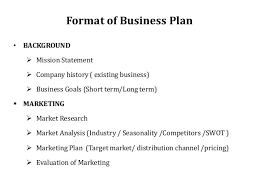 restaurant business plan cover letter sample professional