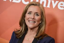 hairstyles of katie couric katie couric meredith vieira return to today as fill ins