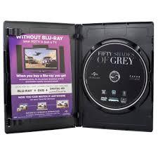 fifty shades of grey walmart com