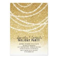 best 25 holiday invitations ideas on pinterest holiday party