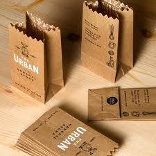 Great Business Card Designs Best 25 Examples Of Business Cards Ideas Only On Pinterest